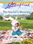The Doctor's Blessing (Brides of Amis...