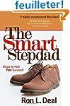 The Smart Stepdad: Steps To Help You...
