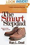 Smart Stepdad, The