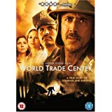World Trade Center [DVD]by Maria Bello