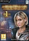 echange, troc Jade Rousseau : the secret revelations - Episode 1 : The Fall of Sant' Antonio
