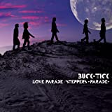 LOVE PARADE-BUCK-TICK
