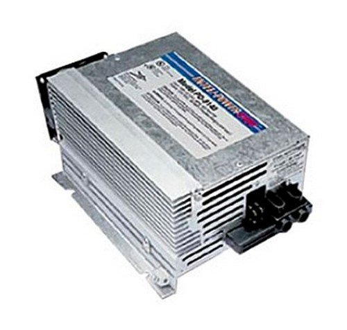 Where To Buy Rv Inteli Power 9100 Converter Charger 45 Amp
