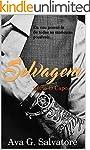 Selvagem (O Capo Livro 1)