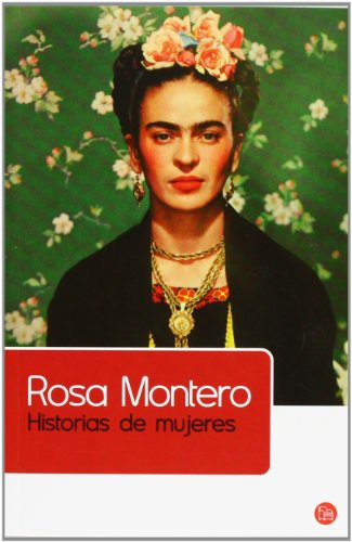 Historias de mujeres/ Stories of Women (Spanish Edition)