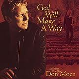 God Will Make a Way [Best]