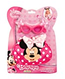 Minnie's Boutique Glamour Shades And Purse