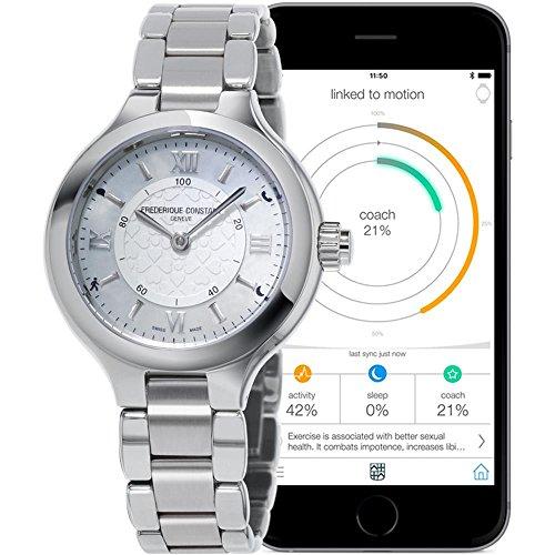 frederique-constant-smartwatch-reloj-de-mujer-cuarzo-34mm-fc-281wh3er6b
