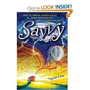 Savvy e-book downloads