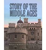 img - for Story Of The Middle Ages (Misc Homeschool) book / textbook / text book