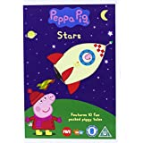 Peppa Pig: Stars [Volume 9] [DVD] [2009]by Peppa Pig
