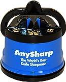AnySharp Global Worlds Best Knife Sharpener (Classic)
