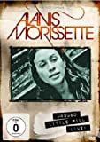 Alanis Morissette-Jagged Little Pill Live [DVD] [2010]
