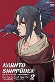 NARUTO-ナルト- 疾風伝 忍界大戦・彼方からの攻撃者 2 [DVD]