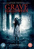 Grave Halloween [DVD] [UK Import]