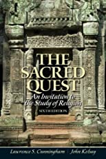 The Sacred Quest (6th Edition)