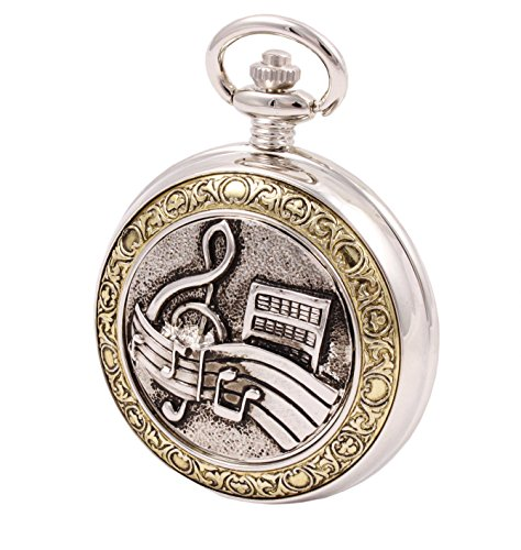 shoppewatch-pocket-watch-music-symbols-musician-motif-with-chain-full-hunter-steampunk-cosplay-pw-94