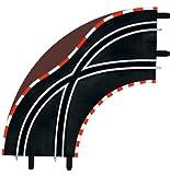 Acquista Carrera 20061655 - Go!! Curva con cambio (2)