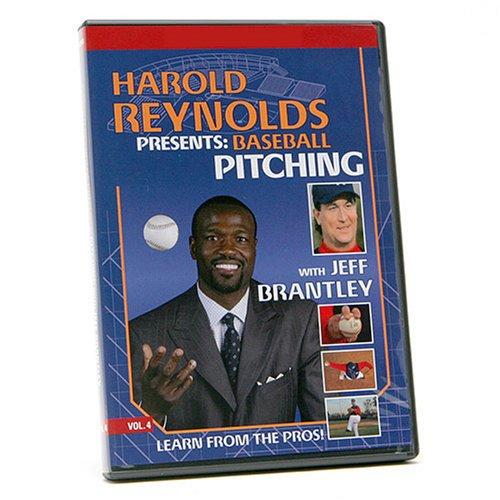 rookie pitching machine