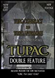 2 Pac - Two Pack: Conspiracy and Aftermath (2 discs) [DVD]