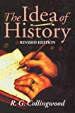 The Idea of History