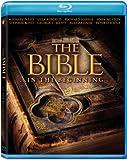 Bible: In the Beginning [Blu-ray] (Bilingual) [Import]