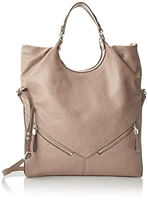 Nine West Here Comes The Sun Cross Body Bag