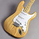 Fender Japan Exclusive Classic 70s Strat Ash/Natural ストラトキャスター (フェンダー)