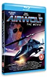 Airwolf The Movie [Blu-ray] [1984]