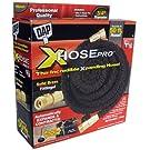 Dap Xhose Pro Black 2 Lb. Boxed