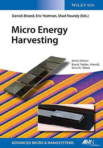 micro-energy-harvesting-advanced-micro-and-nanosystems