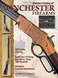 Standard Catalog of Winchester Firearms (0896895351) by Cornell, Joseph
