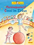 Conni-Bilderb�cher: Hereinspaziert! C...