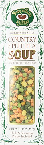 split-pea-soup-buckeye-bean-country-split-pea-soup-14-oz-pack-of-6