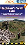 Hadrian's Wall Path: Wallsend to Bown...