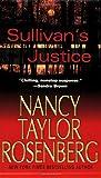 Sullivan's Justice (Carolyn Sullivan)