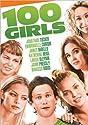 100 Girls (WS) (CHK Sen) [DVD]