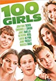 Cover art for  100 Girls