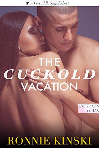 Cuckold stories voyeur