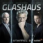 Glashaus: Die komplette 2. Staffel