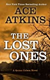The Lost Ones (Thorndike Press Large
