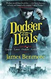 James Benmore Dodger of the Dials