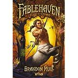 Fablehavenpar Brandon Mull