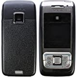 NOKIA E65 HOUSING KEYPAD AND BATTERY COVER