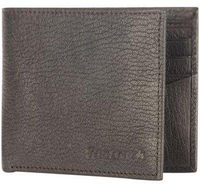 Fastrack Brown Men's Wallet