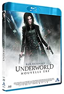 Underworld 4 : Nouvelle ère [Blu-ray]