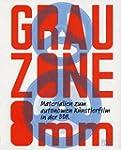 Grauzone 8 mm: Materialien zum autono...