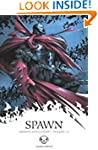 Spawn Origins Vol 15 TP