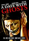 A Date With Ghosts [DVD] [2013] [Region 1] [US Import] [NTSC]