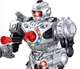 Remote-Control-Robot-For-Kids-Superb-Fun-Toy-RC-Robot-Shoots-Foam-Missiles-Walks-Talks-Dances-By-ThinkGizmos